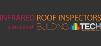 hometech nj infrared roof inspection logo